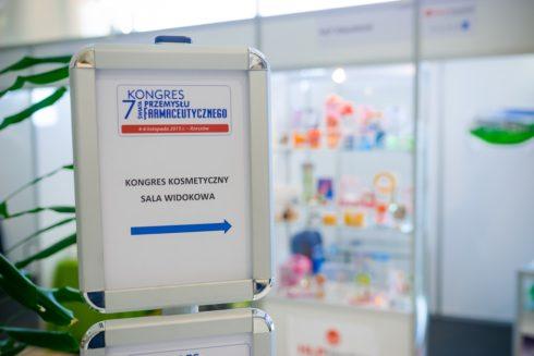 farmacom_2015_sroda_00096 (Kopiowanie)
