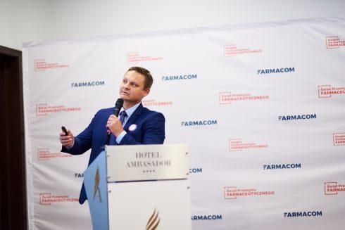 Farmacom_Kongres_Lodz_2017_00683 (Kopiowanie)