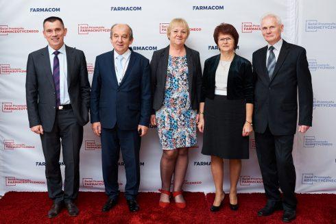 Farmacom_Kongres_Lodz_2017_01363 (Kopiowanie)