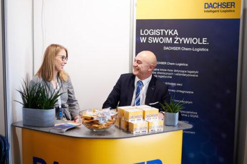 Farmacom_kongres_Łódź_2019_00066