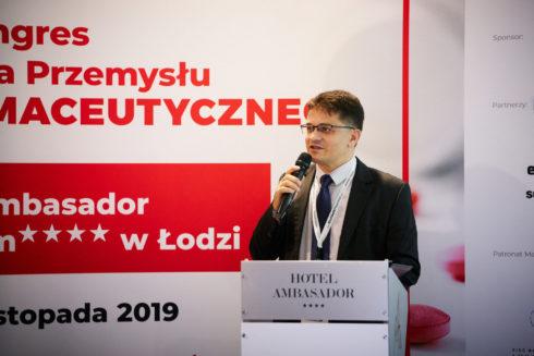 Farmacom_kongres_Łódź_2019_00101