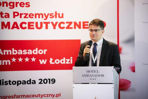 Farmacom_kongres_Łódź_2019_00108
