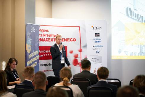 Farmacom_kongres_Łódź_2019_00149