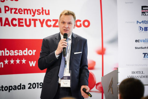 Farmacom_kongres_Łódź_2019_00153