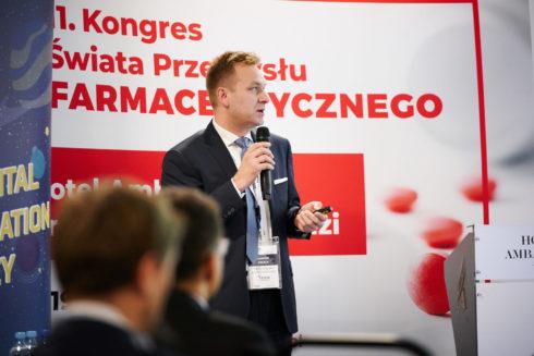 Farmacom_kongres_Łódź_2019_00164