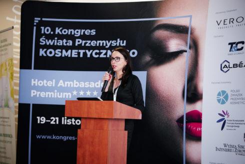 Farmacom_kongres_Łódź_2019_00204
