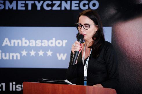 Farmacom_kongres_Łódź_2019_00208