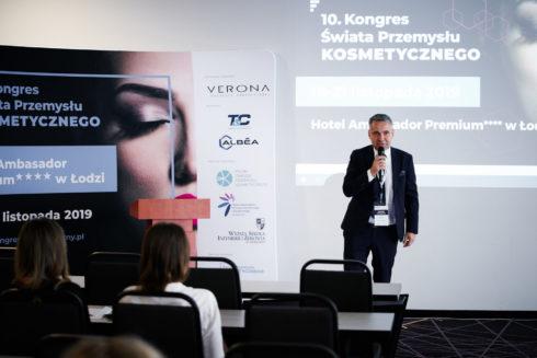Farmacom_kongres_Łódź_2019_00224