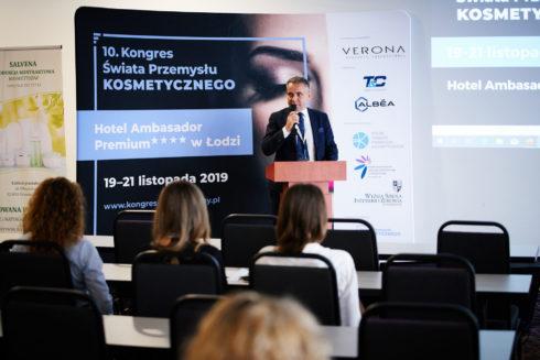 Farmacom_kongres_Łódź_2019_00225