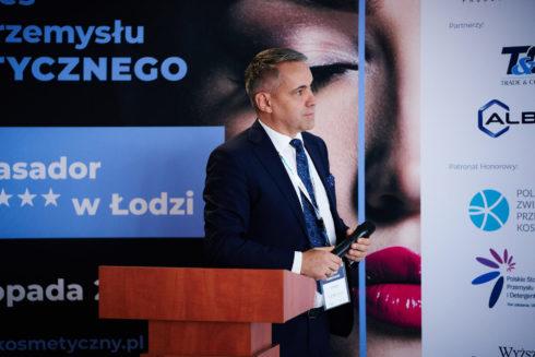 Farmacom_kongres_Łódź_2019_00237