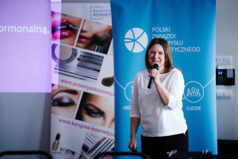 Farmacom_kongres_Łódź_2019_00272