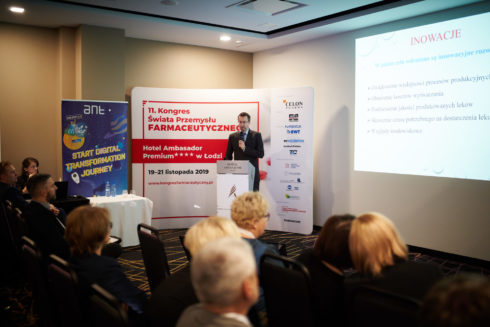 Farmacom_kongres_Łódź_2019_00288