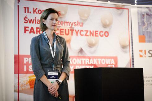 Farmacom_kongres_Łódź_2019_00336
