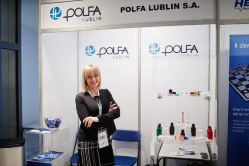 Farmacom_kongres_Łódź_2019_00345