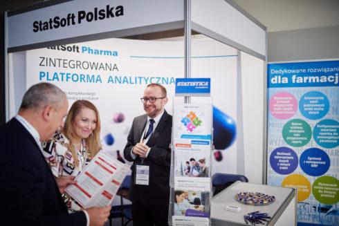 Farmacom_kongres_Łódź_2019_00353