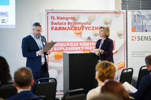 Farmacom_kongres_Łódź_2019_00374