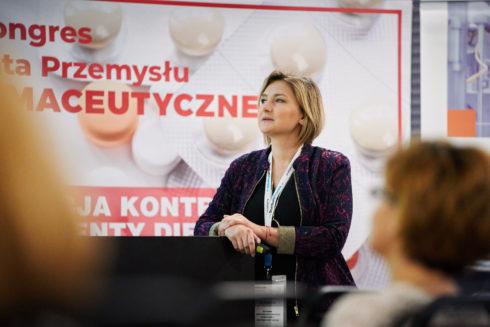 Farmacom_kongres_Łódź_2019_00376