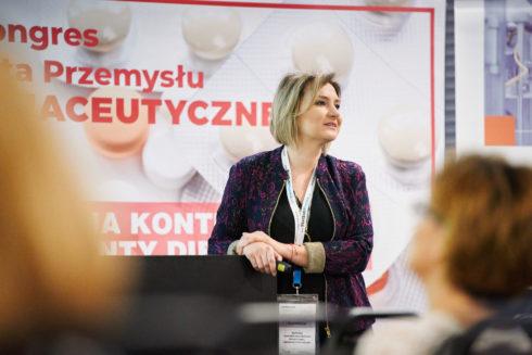 Farmacom_kongres_Łódź_2019_00380