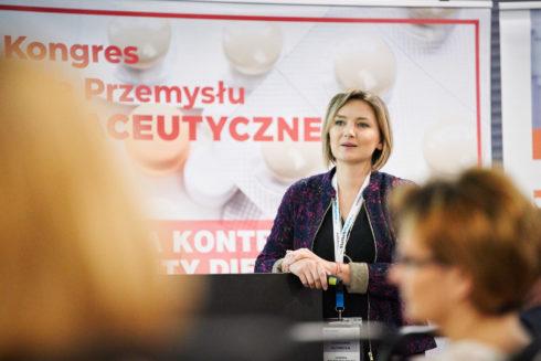 Farmacom_kongres_Łódź_2019_00382