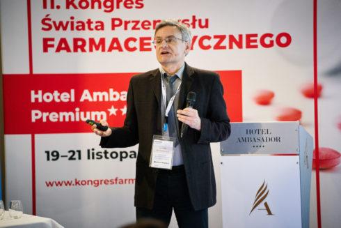Farmacom_kongres_Łódź_2019_00390