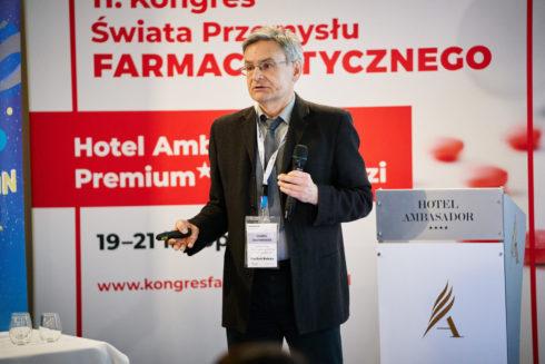 Farmacom_kongres_Łódź_2019_00392