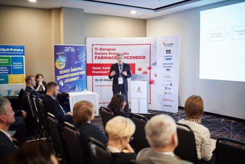 Farmacom_kongres_Łódź_2019_00398