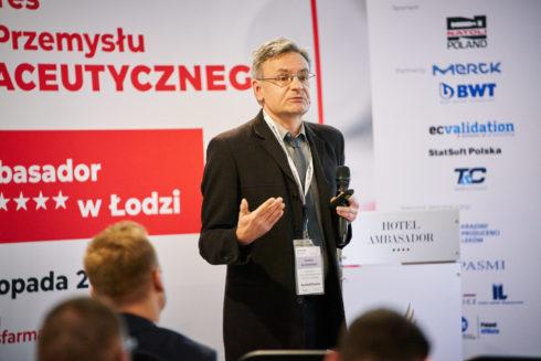 Farmacom_kongres_Łódź_2019_00404