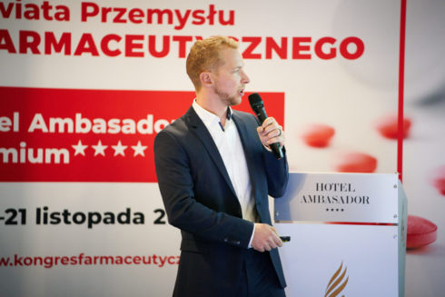 Farmacom_kongres_Łódź_2019_00429