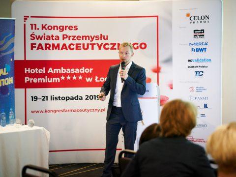 Farmacom_kongres_Łódź_2019_00431