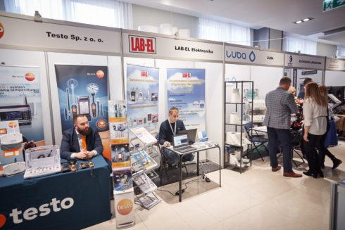 Farmacom_kongres_Łódź_2019_00450