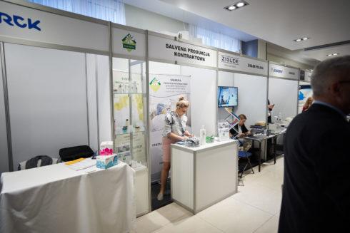 Farmacom_kongres_Łódź_2019_00474