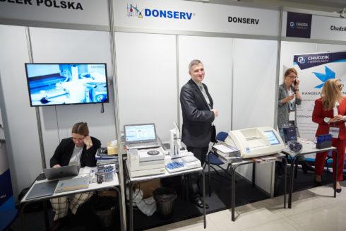 Farmacom_kongres_Łódź_2019_00482
