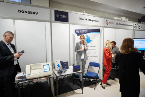 Farmacom_kongres_Łódź_2019_00484