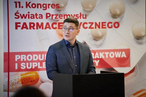 Farmacom_kongres_Łódź_2019_00520