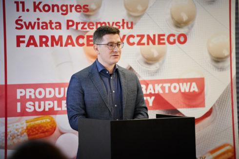 Farmacom_kongres_Łódź_2019_00523
