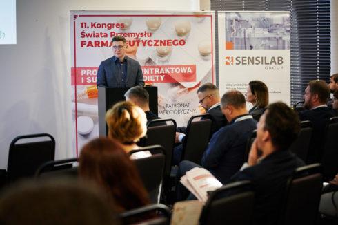 Farmacom_kongres_Łódź_2019_00524