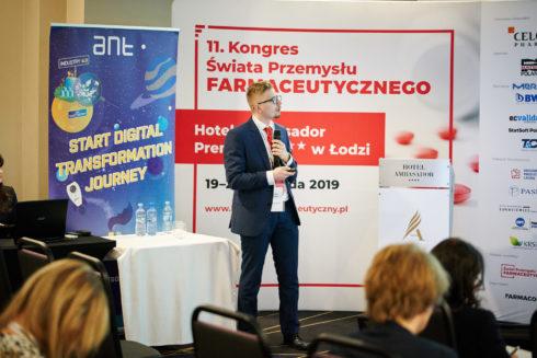 Farmacom_kongres_Łódź_2019_00534