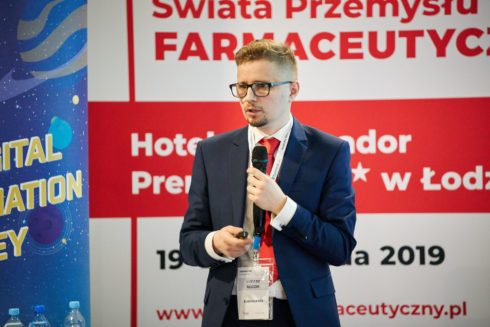 Farmacom_kongres_Łódź_2019_00538