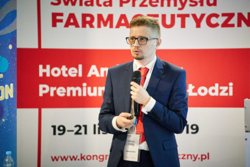 Farmacom_kongres_Łódź_2019_00542