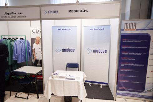 Farmacom_kongres_Łódź_2019_00550