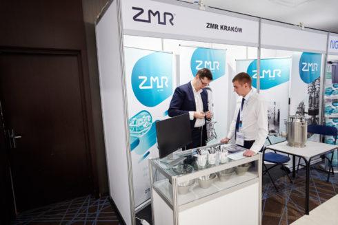 Farmacom_kongres_Łódź_2019_00572