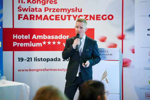Farmacom_kongres_Łódź_2019_00605