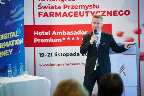 Farmacom_kongres_Łódź_2019_00611