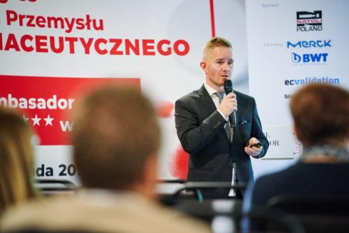 Farmacom_kongres_Łódź_2019_00613