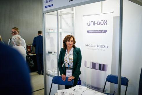 Farmacom_kongres_Łódź_2019_00643