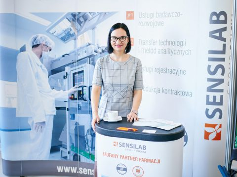 Farmacom_kongres_Łódź_2019_00660