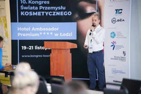Farmacom_kongres_Łódź_2019_00692