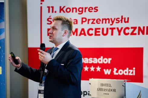 Farmacom_kongres_Łódź_2019_00984