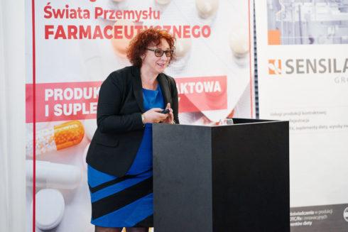 Farmacom_kongres_Łódź_2019_00995