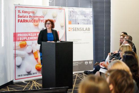 Farmacom_kongres_Łódź_2019_01001